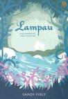 Cover Lampau