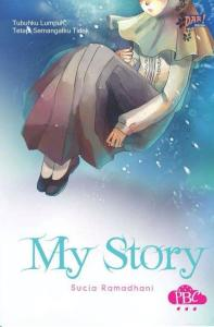 Cover My Story